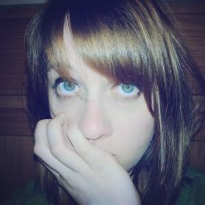 KariTenshi's Profile Picture