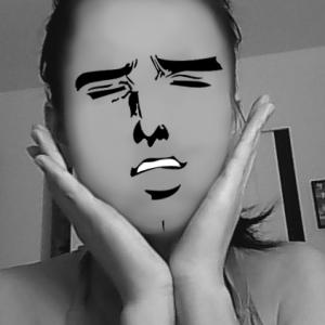 mikamikkaa's Profile Picture