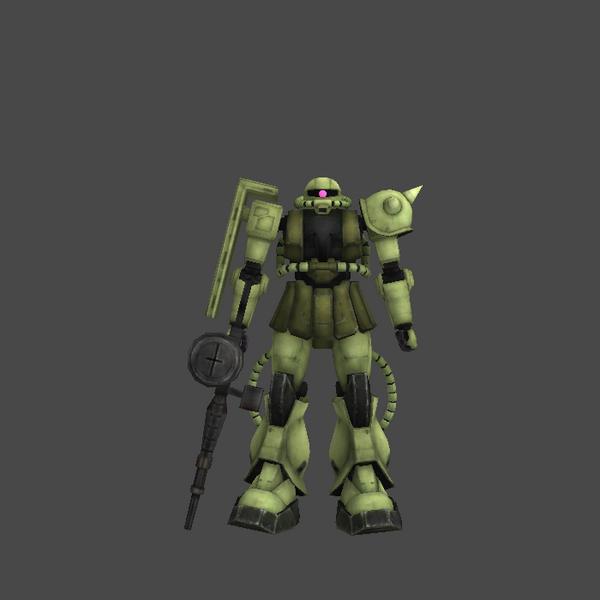 Bots on xnalara customized deviantart metalscourge18zx 12 1 zaku ii xnalara model download by metalscourge18zx ccuart Gallery
