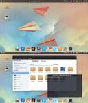 Xubuntu 13.04 - September 2013
