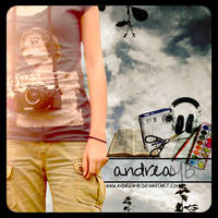 the.ID by andreamb