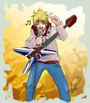 APH-England