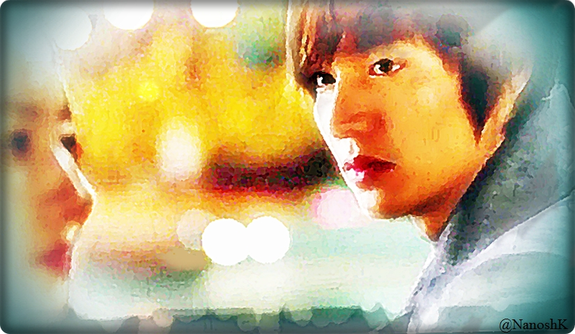lee min ho and park young relationship 2013 corvette