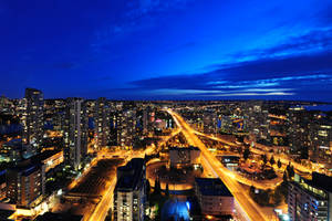 City33 by neomagic