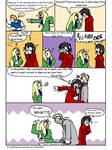 evil cookies page 11