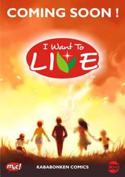 IWTL Teaser Poster 1 by kentasenin