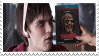 Warm Bodies Stamp 1 by Clarkes2001