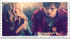 Warm Bodies Stamp 2 by Clarkes2001