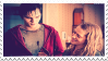 Warm Bodies Stamp 3 by ghostille