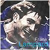 Frank by kingsol04