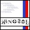 _iCoOoN_ by kingsol04
