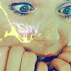 Shy by kingsol04
