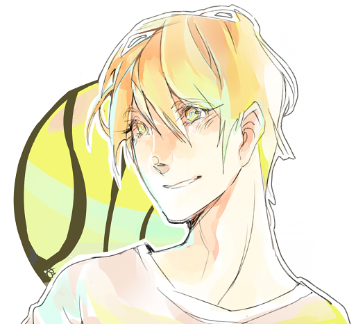 kise by kiramemo