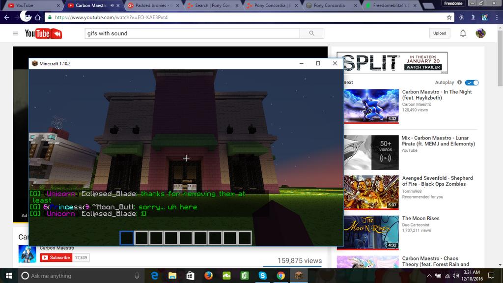 Screenshot (105) by Freedomeblitz4