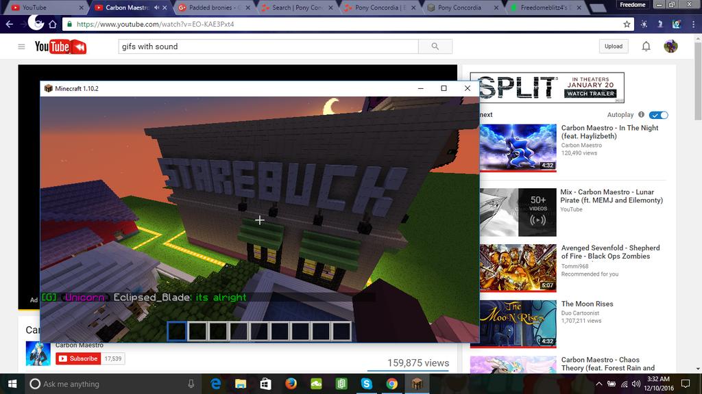 Screenshot (106) by Freedomeblitz4