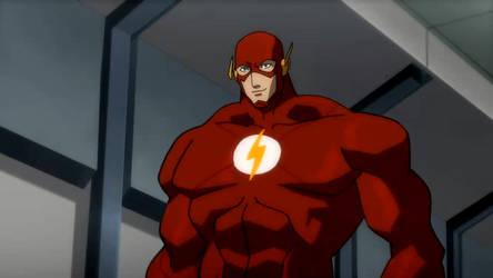 Flash Muscle Edit 3