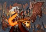 Castle Assault - Dracomancer