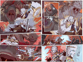 Issue 5 Pages 3-4