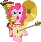 One Pony Band