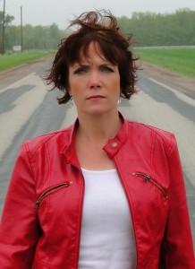 ValerieMacRempel's Profile Picture