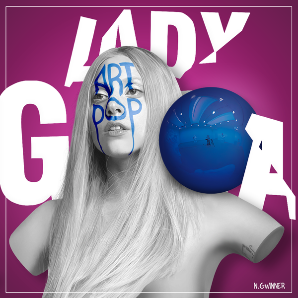 artpop__cover__by_nicolas1801-d9nmitl.pn