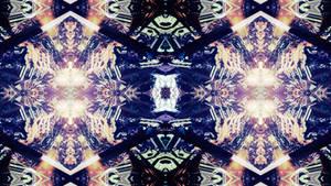 cyber kaleidoscope psychedelic psyberdelics