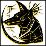 Psyber Anubis