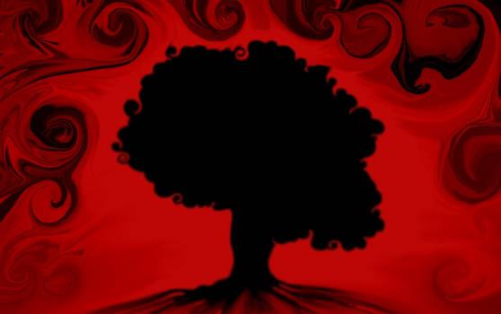 A dream tree