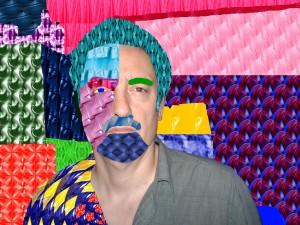 IvanRostoff's Profile Picture