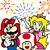 Mario Icon 17