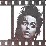 Billie Joe Filmstrip Avatar by Santonator