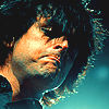 Billie Joe Armstrong Avatar 4