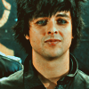Billie Joe Armstrong Avatar 7 by Santonator