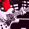 Billie Joe Armstrong avatar 10 by Santonator