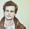 Matthew Gray Gubler avatar 4 by Santonator