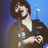 Billie Joe Armstrong Avatar 12 by Santonator