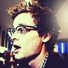 Matthew Gray Gubler avatar 7 by Santonator