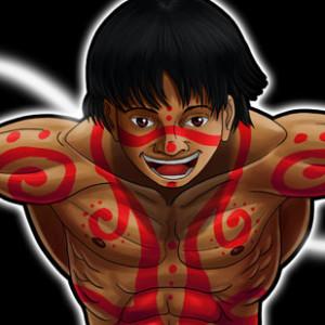KARLOJULIO's Profile Picture