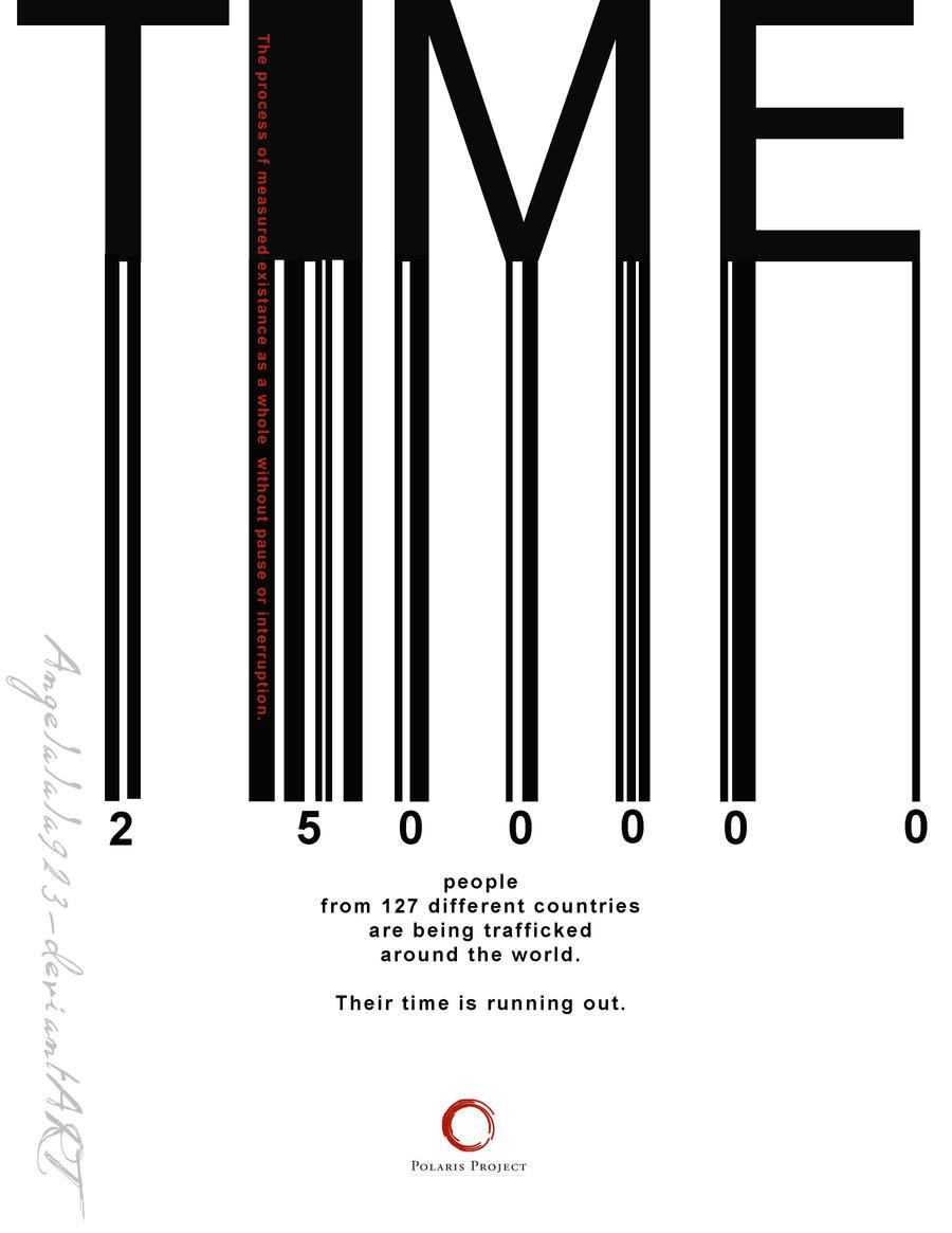 Human Trafficking Poster Human Trafficking Poster