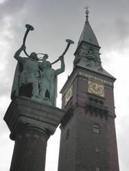 Copenhagen 1