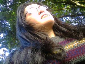 Izabela-Wilson's Profile Picture