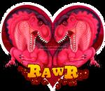 Kokorosaurus by Silver-Ray