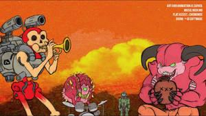 DootDoot Band