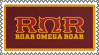 ROR Stamp by 0-MidnightBioshock-0