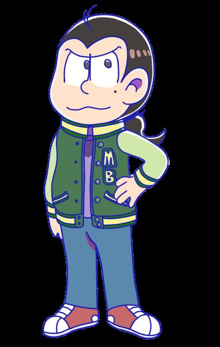 0-MidnightBioshock-0's Profile Picture