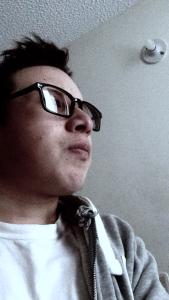 Stevenv10's Profile Picture