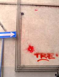 TRE. by DOK-FITZ