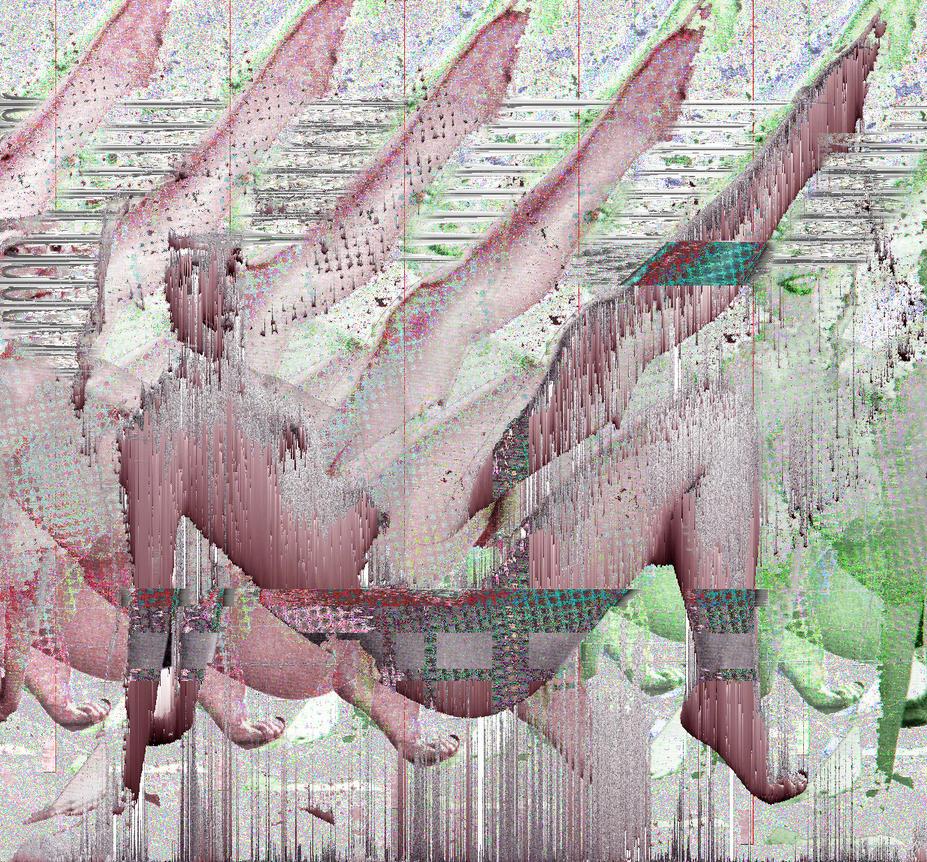 skin by DOK-FITZ