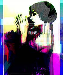 offline by DOK-FITZ