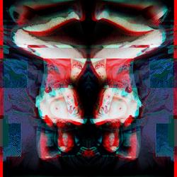 electric rem by DOK-FITZ